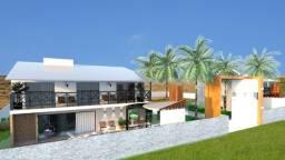 Luxuosa casa em Enseadinha- Cond. exclusivo- Perto de Serrambi e Porto- Oportunidade!