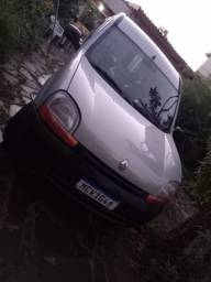 Kangoo 1.6 8v (Valor negociavel)