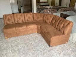 Sofá / sofa