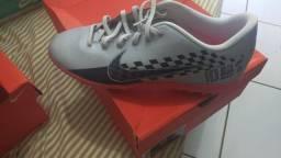 Chuteira Nike society n 42 original
