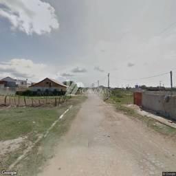 Casa à venda em Parque visconde de ururai, Campos dos goytacazes cod:724f3f5c4d1