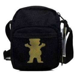 Shoulder bag Grizzly OG Bear