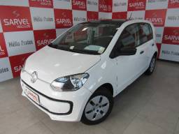 Vw Up take completo.