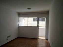 Apartamento à venda com 3 dormitórios em Brisamar, João pessoa cod:161100-900