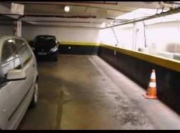 Vaga de garagem na Lapa / Centro RJ