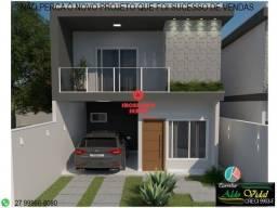 ARV. Sucesso de Venda Casa 3 Quartos em morada de Laranjeiras