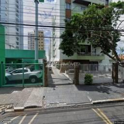 Apartamento à venda em Centro, Campos dos goytacazes cod:5afc398d348