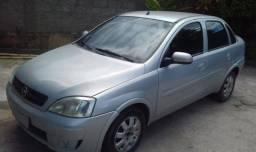 Corsa Sedan Premium 1.8 2005