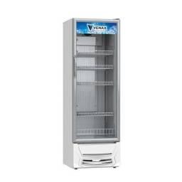 Visa Cooler Venax