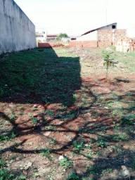 Terreno em Pirassununga