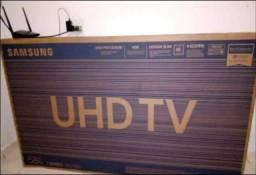 VENDO TV SAMSUNG SMART 58P ALAGOINHAS