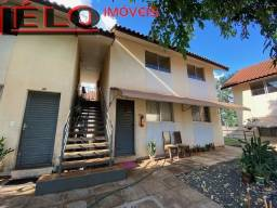 Apartamento para alugar com 2 dormitórios em Jardim sao silvestre, Maringa cod:03296.001