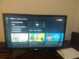 Smart Tv Samsung 32°