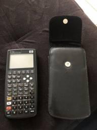 HP 50g semi nova