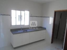 Apartamento para alugar com 3 dormitórios em Santa monica, Uberlândia cod:L29276