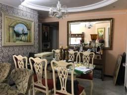 Apartamento à venda, Condomínio Spring Village no Jardins Aracaju SE