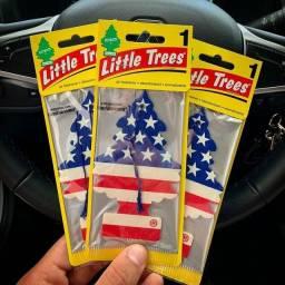 Little Trees - Original - Aromatizantes - Preço Unitário