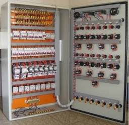 Eletricista atendo Bh & região Whatsapp 999 124254