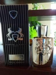 Perfume pegasus original