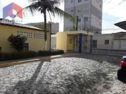 Apartamento à venda no bairro H Jorge - Fortaleza/CE