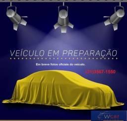 Toyota Hilux CD Srv 3.0 Diesel 4x4 Aut