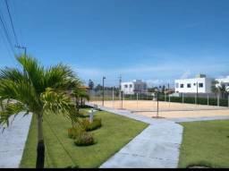 Condomínio Praias do Sul III /