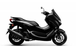 Nmax 160 ABS 2021/2021