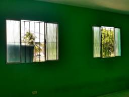 Alugo casa duplex em salgadinho Olinda