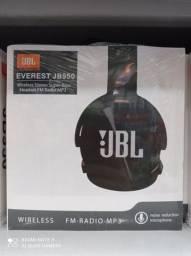 Fones JBL<br><br>