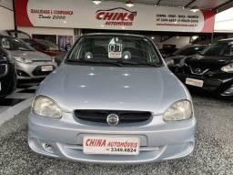 Chevrolet Corsa Sed Classic Life 1.6