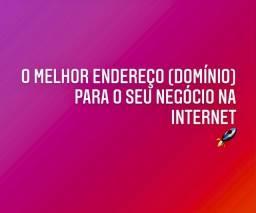 Dominio horadecrescer.com.br