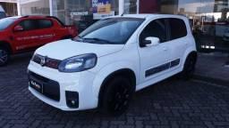 Fiat Uno SPORTING 1.4 FLEX MANUAL 4P