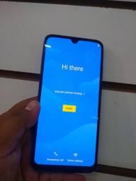 Xiaomi Mi A3 com 64 gigas