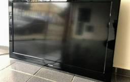 TV CCE 46 polegadas