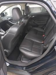 Vendo Focus Hatch 2015