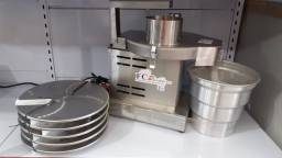Multiprocessador FC2
