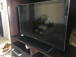 TV Sony 32 Polegadas 32HX755 - Full HD (Defeito)