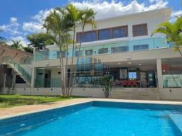 Casa Alto Padrão à venda em Belo Horizonte/MG