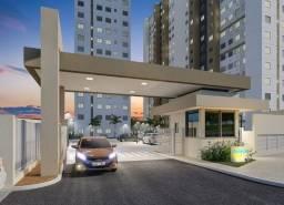 Apartamentos proximo ao centro de Goiania