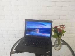 Notebook Lenovo i5 ( 3 meses de garantia )