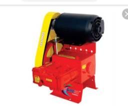 Máquina de lava jato bh 6100
