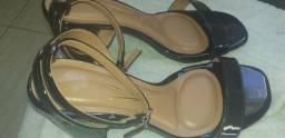 Sandália num.38