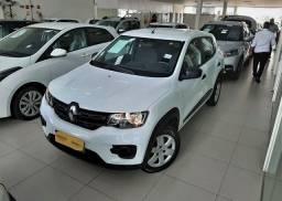 Renault Kwid Life 10Mt Manual
