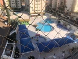 Apartamento 2 quartos  a venda no condomínio vitória das thermas em Caldas Novas