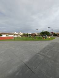 Terreno Condomínio São Lourenço ( aruana ) <