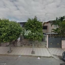 Casa à venda em Miramar, Macaé cod:4e76b85e74e