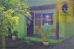 Casa para Venda em Saquarema, Bacaxa, 2 dormitórios, 1 banheiro, 3 vagas