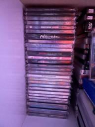 Madonna- discografia