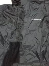 Conjunto Pantanero (calça e jaqueta)