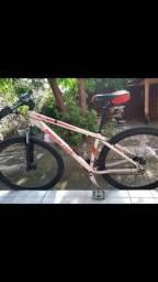 Bike Houston Aro 29 Q17